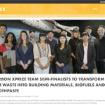carbon_xprize_semi_finalists_small