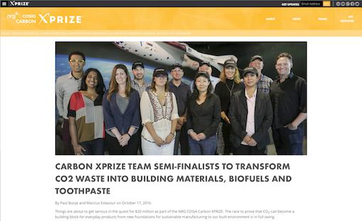 carbon_xprize_semi_finalists_small