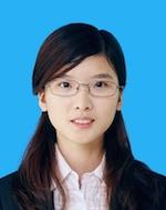 jin_ma_189x150 copy