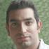 mehrdad_orig-new_70x70