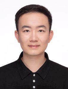 zhiqiang-300x230