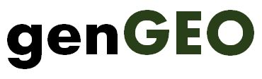 genGEO-logo